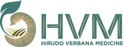HVM Medikal