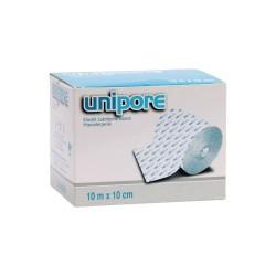 Unipore Flaster 10×10