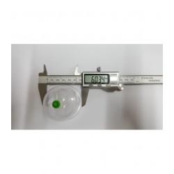 Hacamat Kupası 6 cm (0.85 krş)