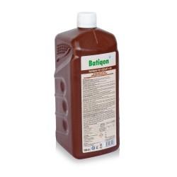 Aqua Batikon 1000 ml