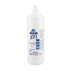 Aqua Ultrason Jeli 1000 ml ( Hacamat Jeli)