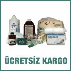 PROFESYONEL HACAMAT SETİ